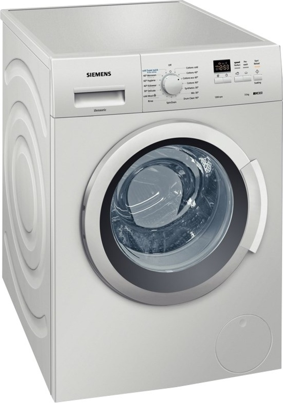 Siemens Kitchen Appliances Reviews