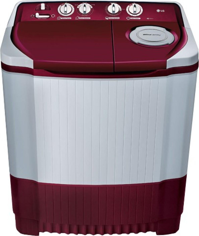 lg automatic washing machine user manual