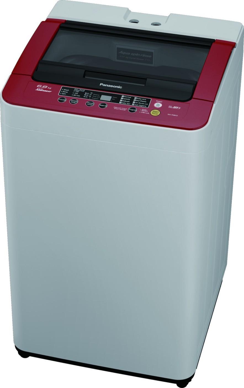 Panasonic 6.2 kg Fully Automatic Top Load Washing Machine ...