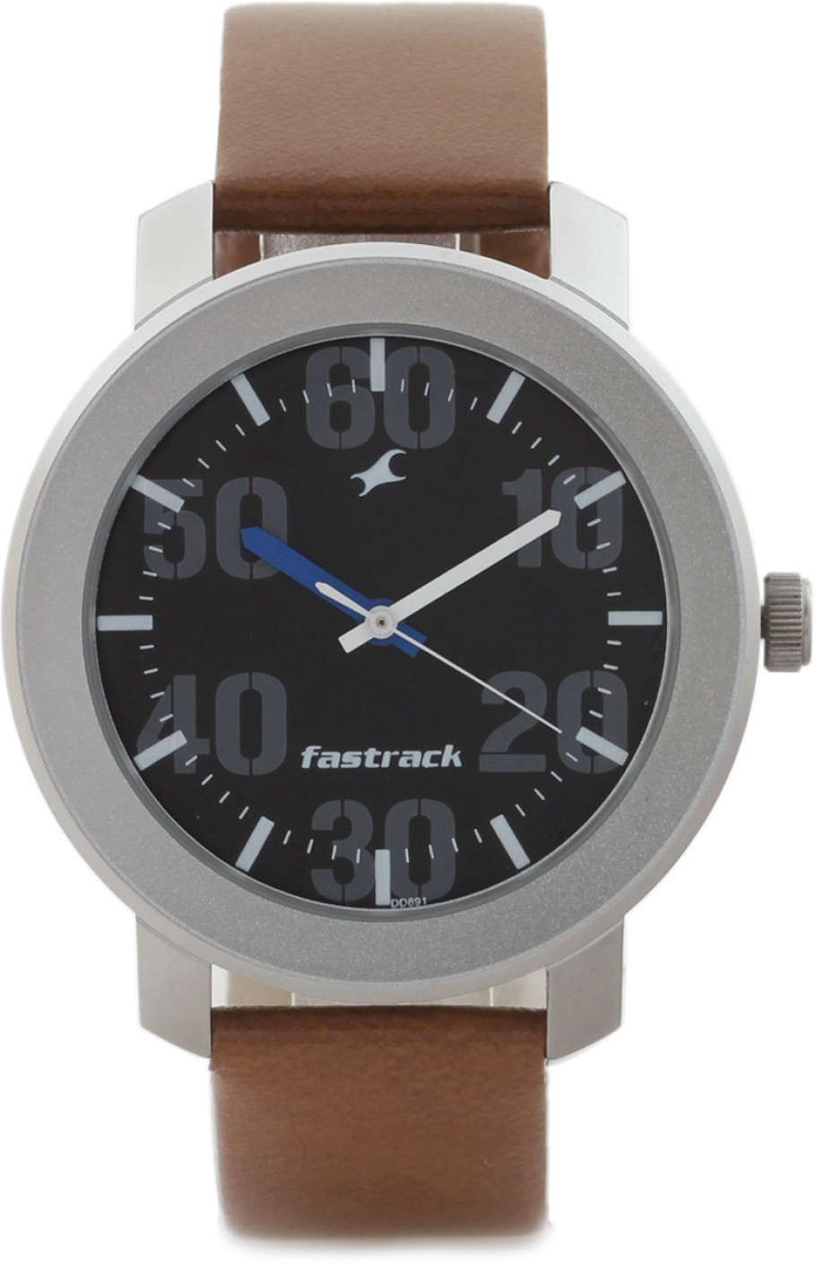Fastrack Watches With Price