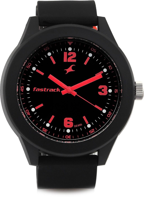 watches for men women online at best prices in flipkart com