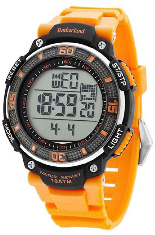 Timberland TB13554JPB04AJ Cadion Watch - For Men