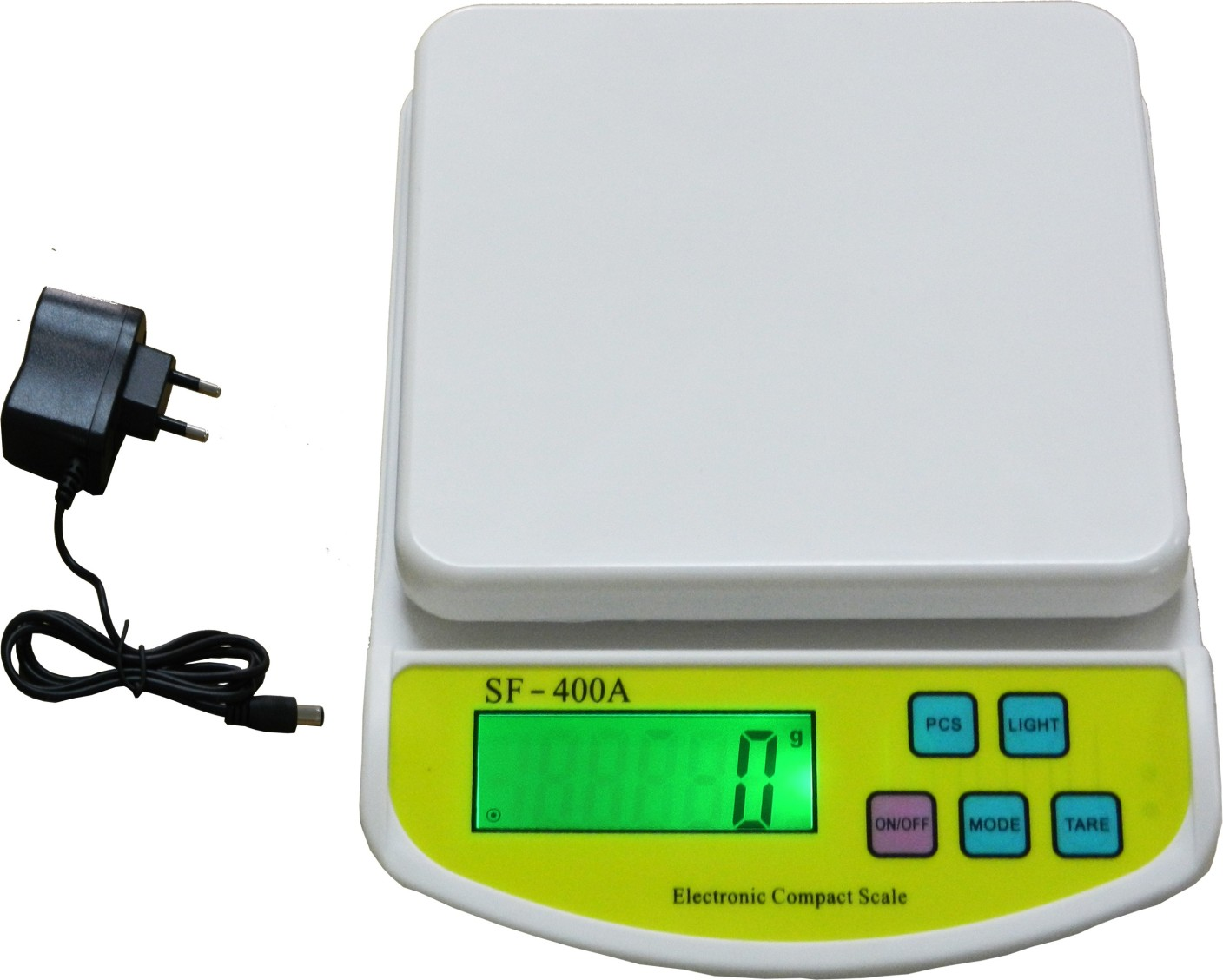 Small Kitchen Weighing Scales Virgo Digital Kitchen Multi Purpose 10 Kg Weighing Scale Price In