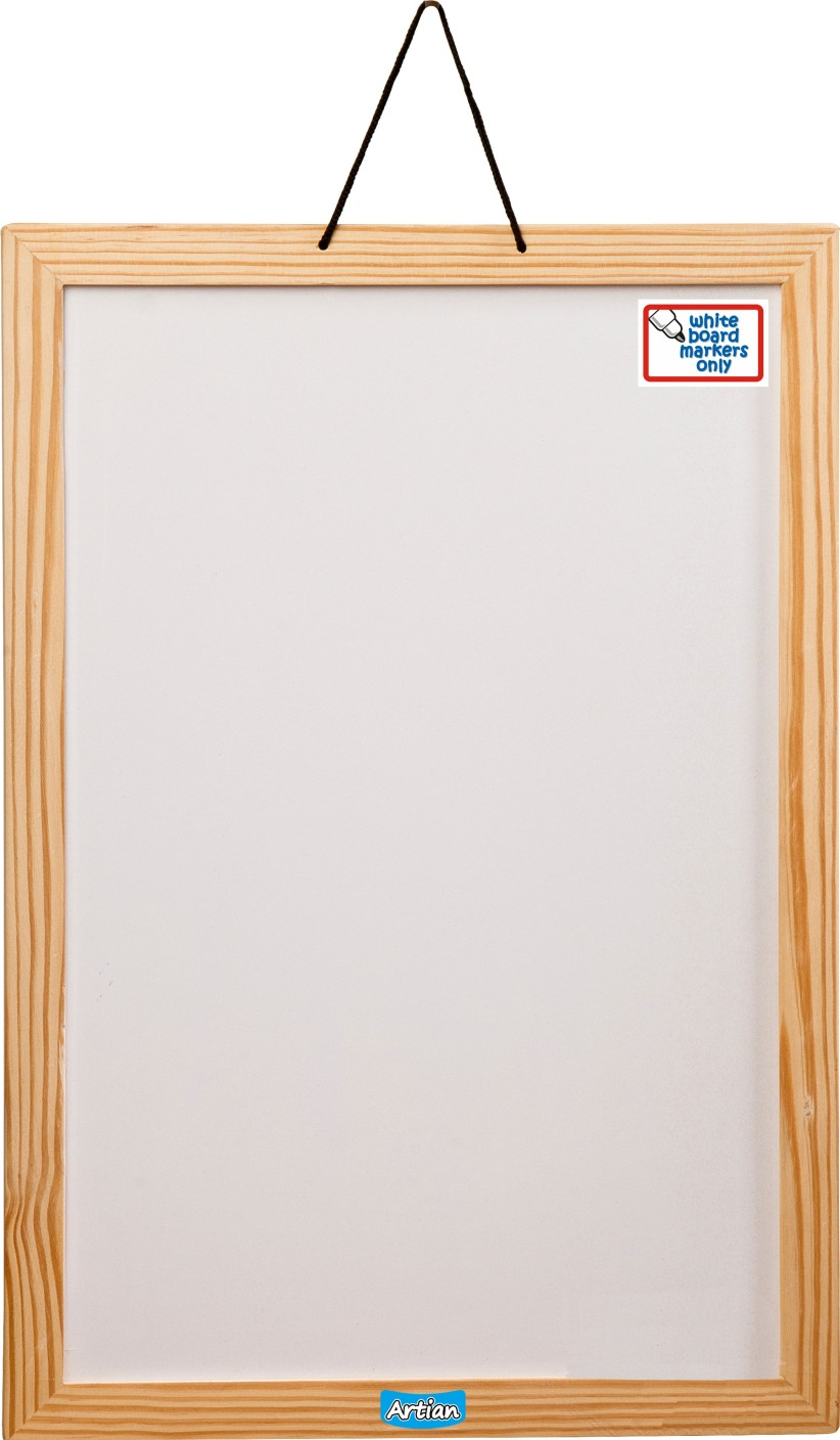 Writing board flipkart