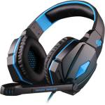 Gaming Headsets (From ₹699)