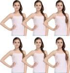 Careplus Camisole For Girls
