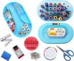 Creative Via SW03 Sewing Kit