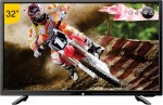 Daiwa 80cm (31.5 inch) HD Ready LED TV(D32C2)