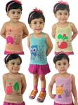 HAP Camisole For Girls