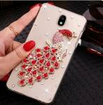 KC Back Cover for Samsung Galaxy J7 Pro