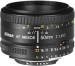 Camera Lens (From ₹5,499)