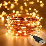 Decorative Lightings (From ₹99)