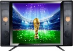 Candes CX-1900 43.18cm (17 inch) HD Ready LED TV(CX-1900)
