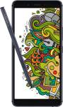 Infinix Note 5 Stylus (Intelligent X-pen)