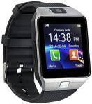 Smart Watches (Grab Now)