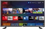 JVC 101cm (40 inch) Full HD LED Smart TV(LT-40N5105C)