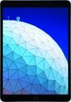 Apple iPad Air 256 GB 10.5 inch with Wi-Fi+4G (Space Grey)