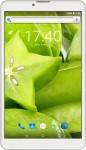 Smartbeats N4 8 GB 7 inch with Wi-Fi+4G Tablet (White)