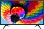 TCL G300 Series 80cm (32 inch) HD Ready LED TV(32G300)