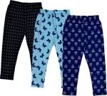 Capris for Kids (From ₹80)