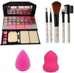shivay collection Makeup Kit Combo