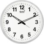 Wall Clocks (From ₹149)
