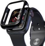 Aspir Screen Guard for Apple Watch Series 4 40 mm
