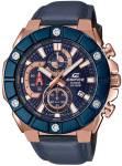 CASIO ED491 Edifice ( EFR-569BL-2AVUDF ) Analog Watch  - For Men
