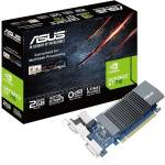 Graphic Card (Best Selling !)