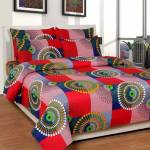 Trendy Bedsheets (From ₹129)
