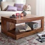 Saraf Furniture Solid Wood Coffee Table