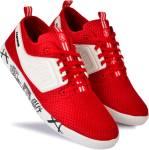 aadi Sneakers For Men