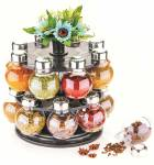 Condiment Sets (From ₹99)