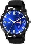 LOIS CARON LCS-8231 Analog Watch  - For Men