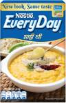 Nestle Everyday Shahi Ghee Ghee 1 L Tetrapack