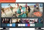 Samsung (32) HD Smart TV (High-dynamic Range)