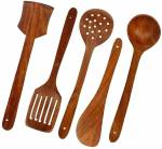 Kitchen Tool Sets