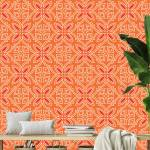 Wallpaper Stickers (From ₹159)
