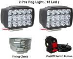 Vehicle Light Bulbs