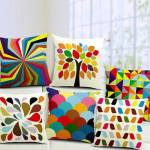 Cushion Covers (From ₹89)