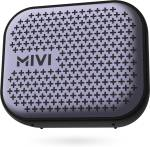 Bluetooth Speakers (Up to 60% Off)