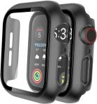 Ojos Screen Guard for Apple Watch Series 3 Series 2 42mm