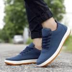 Fzzirok Premium quality Sneakers For Men