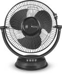 Table Fans (Minimum 40% Off)