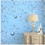 Wall Stickers (From ₹59)