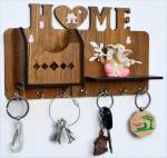 Key Holders (From ₹89)