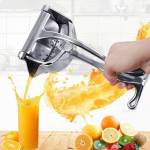 Hand Juicers (From ₹199)