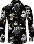 Men's Shirt and Trouser Fabrics