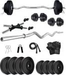 Body Building Gears (From ₹299)