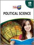 Top Academic Picks (up to 60% off)